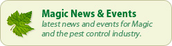 Green Pest Control in NYC blog